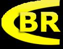CBR Baterias | A melhor bateria em BH